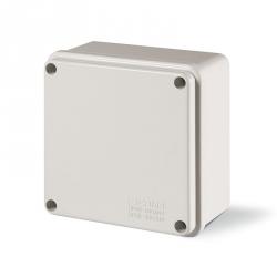 686.404 Instalační krabice hluboká SCABOX IP56 - 100x100x80mm