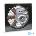 EB 50 4M EX ATEX - axiální ventilátor