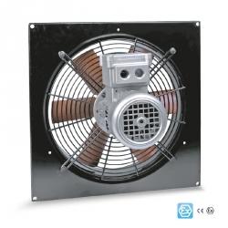 EB 35 4M EX ATEX - axiální ventilátor