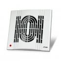 IN BB 15/6 - ventilátor do koupelny v základním provedení