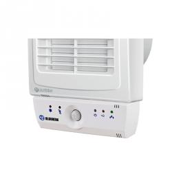MCD 80/0,5 – řídící jednotka pro ventilátory