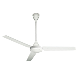 OASIS R 140 - stropní ventilátor o průměru 140cm