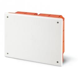 875.4414 Krabice pod omítku WBOX - 196x152x70mm