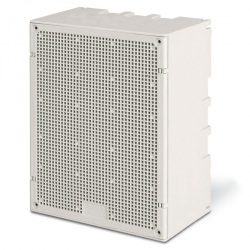 639.1080 Datová krabice BEEBOX IP41 - 200x150x80mm