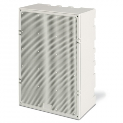 639.2120 Datová krabice BEEBOX IP41 - 200x300x120mm