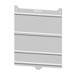 579.0022 Montážní panel pro ADVANCE GRP