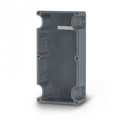 579.5100 Instalační krabice ADVANCE GRP