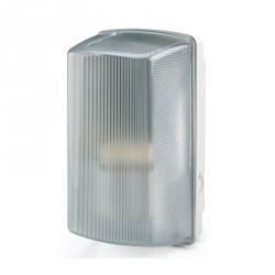 786.2760 - Nástěnné svítidlo MIZAR IP55