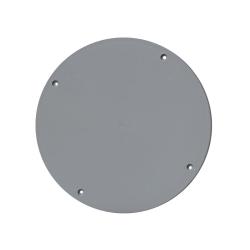 SC92068 - Čelo k bubnu ROLLER 330 - plné