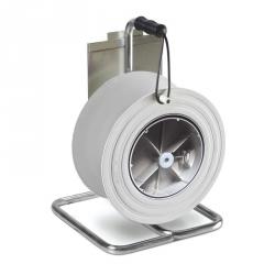 SC92064 - Prázdný kabelový buben ROLLER 330 s úchytem
