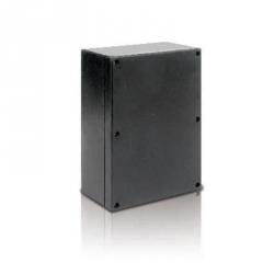 231000000 Gumová  skříň GOMMA - (210x145x80)