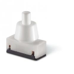 195.115B - Tlačítkový vypínač 250V/1A