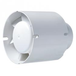 Tubo 150 - axiální potrubní ventilátor