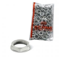 805.3360 - Matice PG7 pro kabelové vývodky, balení 100ks