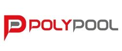 PolyPool